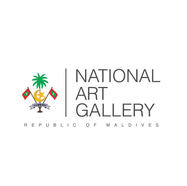National & Art Gallery Museum