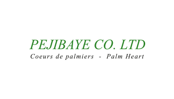 PEJIBAYE CO. LTD