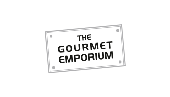 THE GOURMET EMPORIUM