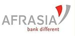 AfrAsia Bank
