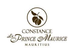 Constance Le Prince Maurice